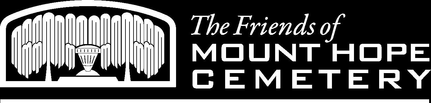 friends-of-mount-hope-cemetery-logo-white
