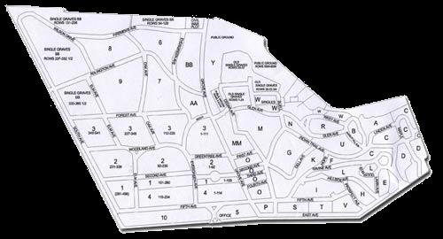 Mount-Hope-map