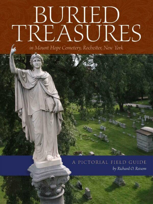 Buried Treasures-2018 Edition