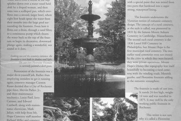 fall2006 p1