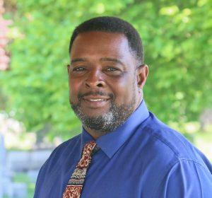Mount Hope Cemetery Director 2021