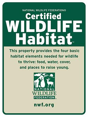 certified-wildlife-habitat-logo