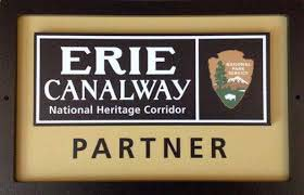 erie-canalway-logo