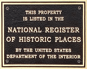 national-register-of-historic-places-logo