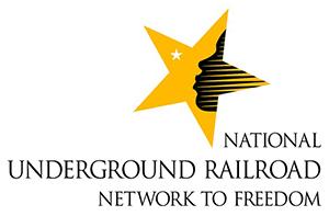 underground-railroad-freedom-logo