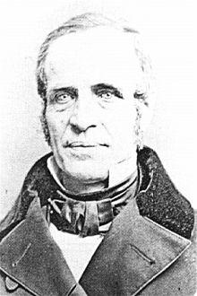 Thomas Kempshall